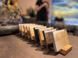 bordsskivor-att-välja-emhome-lidköping